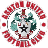 https://www.chorleyfc.com/wp-content/uploads/2018/07/ashton-united-160x160.png