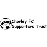 https://www.chorleyfc.com/wp-content/uploads/2018/07/cfc-supporters-trust-160x160.png