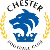 https://www.chorleyfc.com/wp-content/uploads/2018/07/chester-160x160.png