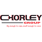 https://www.chorleyfc.com/wp-content/uploads/2018/07/chorley-group-160x160.png
