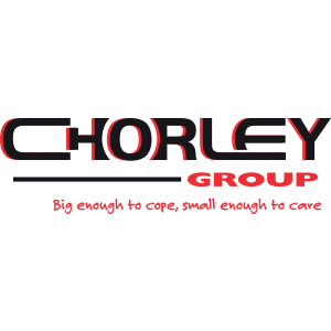 https://www.chorleyfc.com/wp-content/uploads/2018/07/chorley-group.png