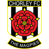 https://www.chorleyfc.com/wp-content/uploads/2018/07/chorleyfc-100x100.png
