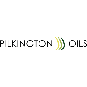 https://www.chorleyfc.com/wp-content/uploads/2018/07/pilkington.png