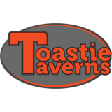 https://www.chorleyfc.com/wp-content/uploads/2018/07/toastie-taverns-160x160.png