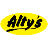 https://www.chorleyfc.com/wp-content/uploads/2018/09/altys-logo-160x160.png