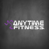 https://www.chorleyfc.com/wp-content/uploads/2018/09/anytime-fitness-160x160.png