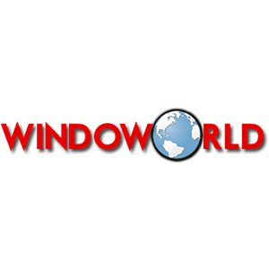 https://www.chorleyfc.com/wp-content/uploads/2018/09/windoworld-logo.png