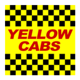 https://www.chorleyfc.com/wp-content/uploads/2018/09/yellowcabs-160x160.png