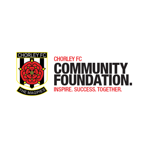 https://www.chorleyfc.com/wp-content/uploads/2018/10/community-foundation.png