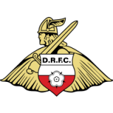 https://www.chorleyfc.com/wp-content/uploads/2018/10/doncaster-rovers-160x160.png