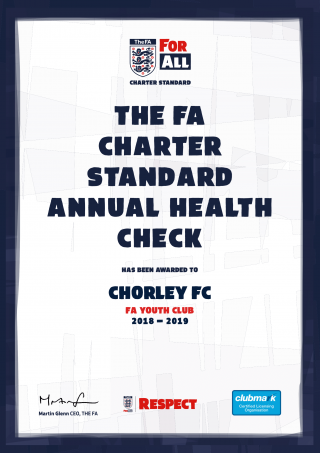 https://www.chorleyfc.com/wp-content/uploads/2018/10/fa-health-check-320x453.png