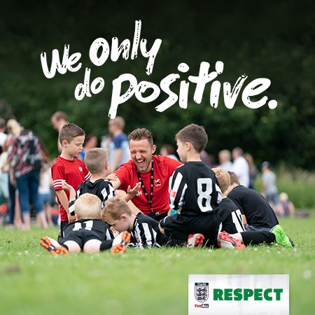 https://www.chorleyfc.com/wp-content/uploads/2018/10/positive.jpg