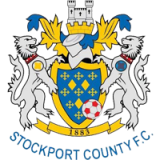 https://www.chorleyfc.com/wp-content/uploads/2018/10/stockport-county-1-160x160.png