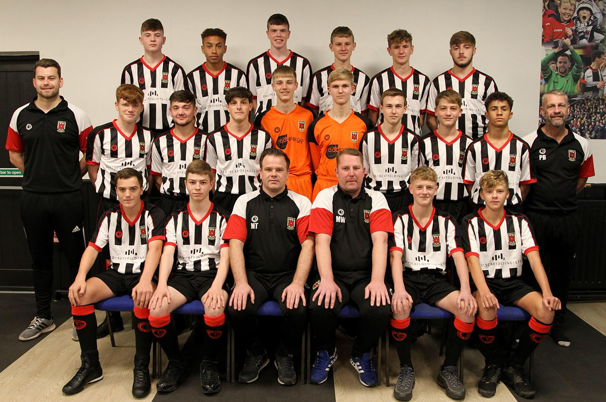 https://www.chorleyfc.com/wp-content/uploads/2018/10/under16s.jpg