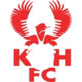 https://www.chorleyfc.com/wp-content/uploads/2018/11/kidderminster-white-160x160.png
