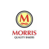 https://www.chorleyfc.com/wp-content/uploads/2018/11/morris-quality-bakers-160x160.png