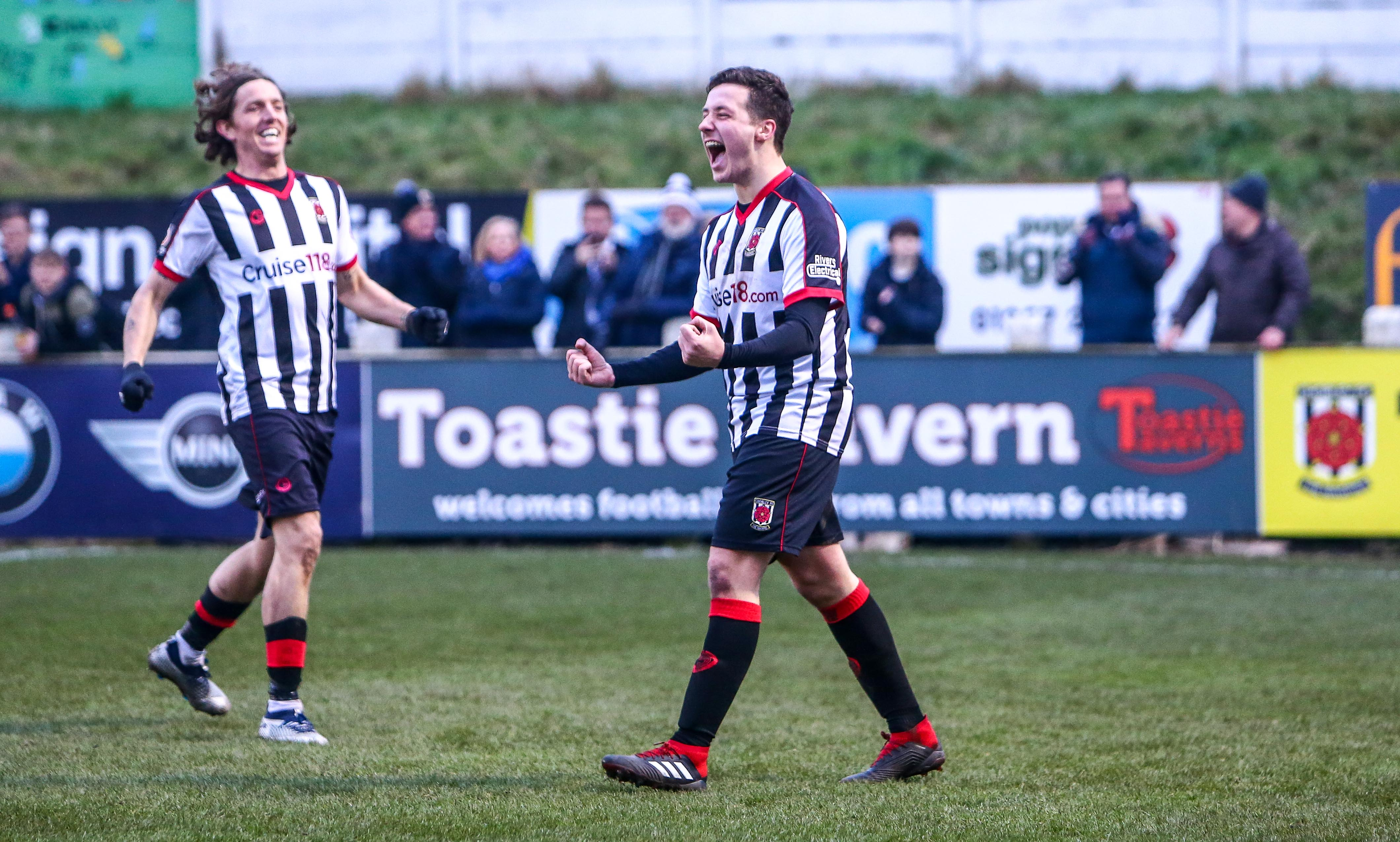 https://www.chorleyfc.com/wp-content/uploads/2019/01/BlakemanGuiseley.jpg