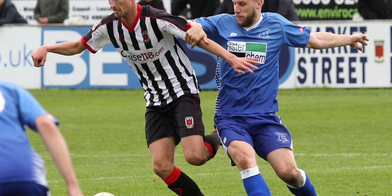 https://www.chorleyfc.com/wp-content/uploads/2019/01/WhithamLeek-1280x640.jpg