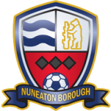 https://www.chorleyfc.com/wp-content/uploads/2019/01/nuneaton-borough-badge-1-160x160.png