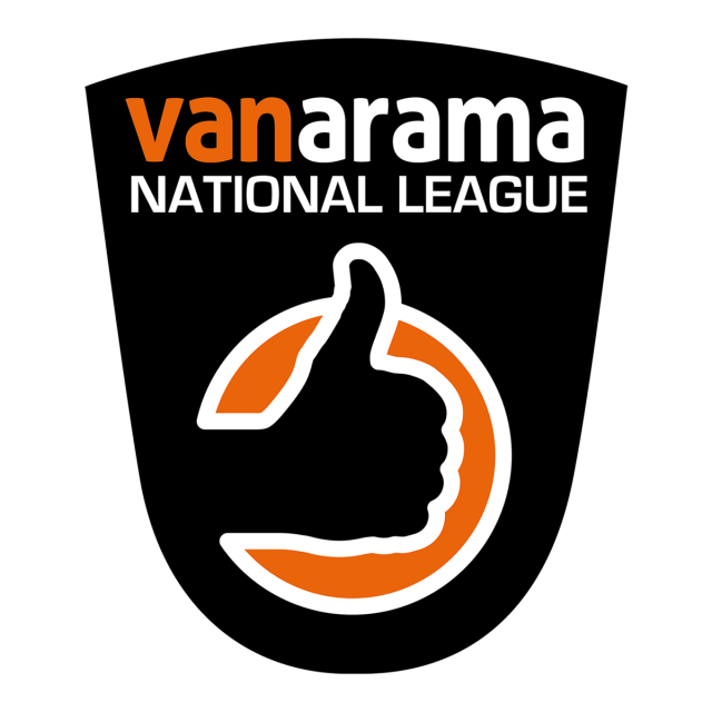 National League season suspended indefintely