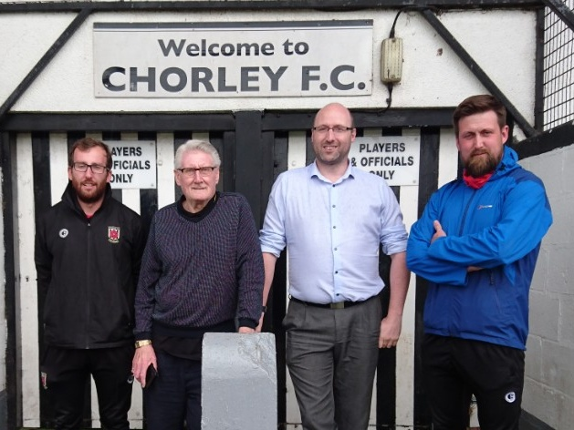 https://www.chorleyfc.com/wp-content/uploads/2019/06/CFCFTteam.jpg