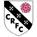 https://www.chorleyfc.com/wp-content/uploads/2019/06/charnock-richard-160x160.png