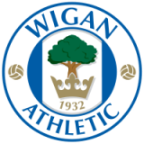 https://www.chorleyfc.com/wp-content/uploads/2019/06/wigan-athletic-160x160.png