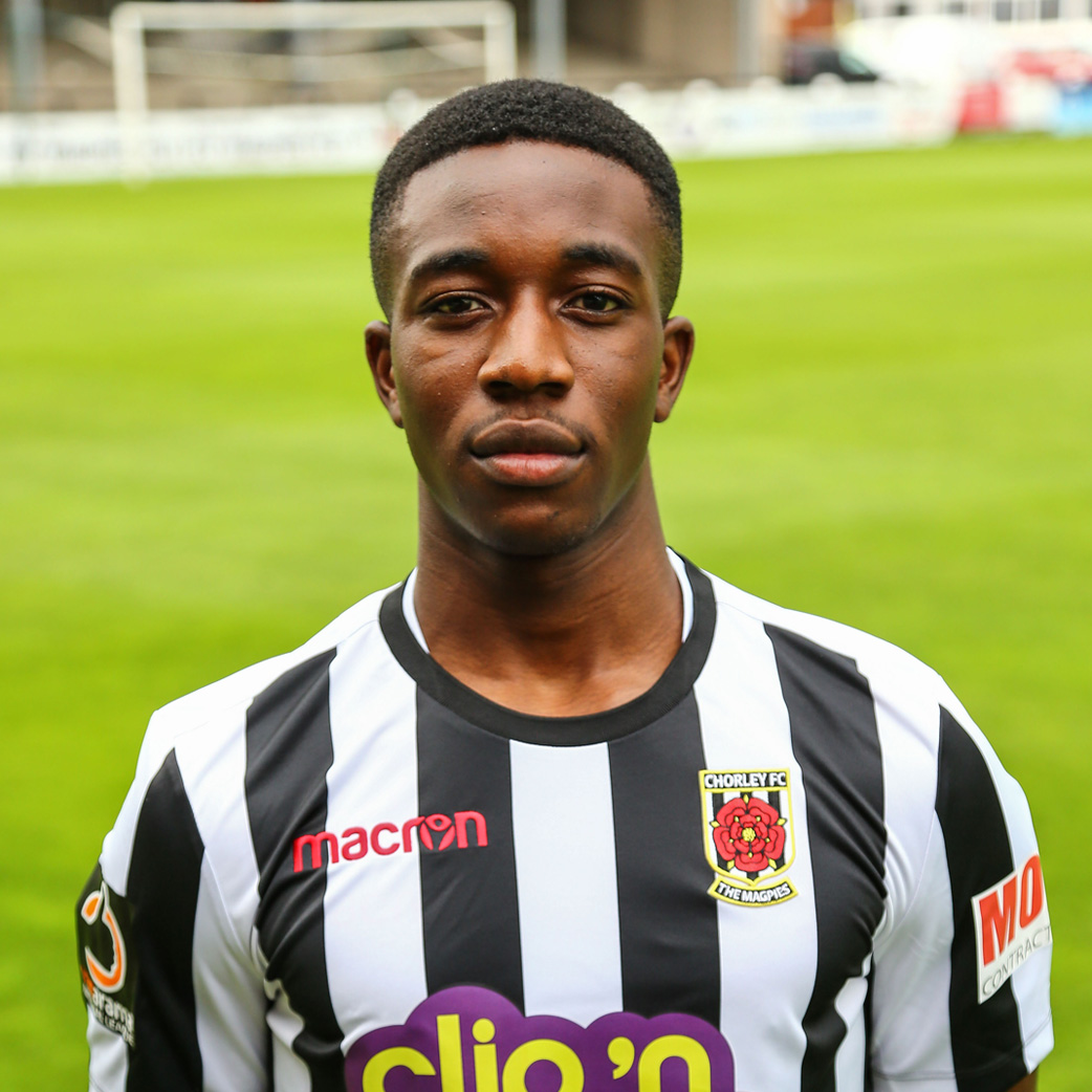https://www.chorleyfc.com/wp-content/uploads/2019/08/agbozo-updated.jpg