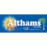 https://www.chorleyfc.com/wp-content/uploads/2019/08/althams-logo-160x160.png