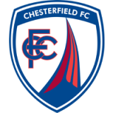 https://www.chorleyfc.com/wp-content/uploads/2019/08/chesterfield-logo-160x160.png