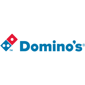 https://www.chorleyfc.com/wp-content/uploads/2019/08/dominos-logo.png