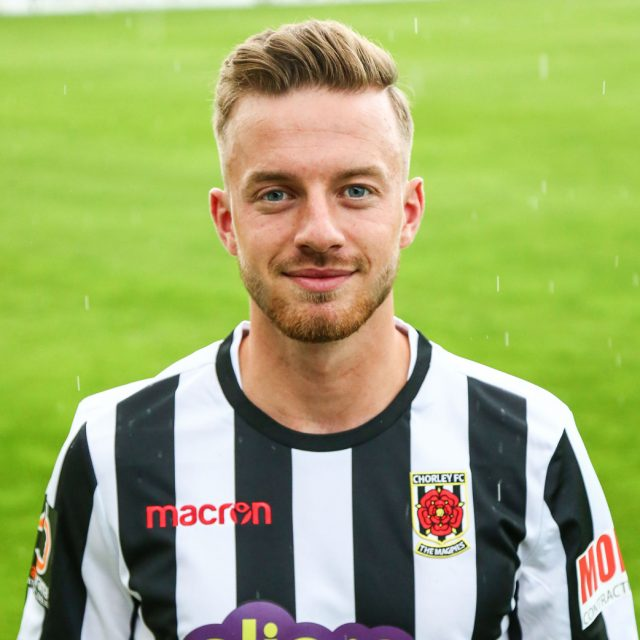 https://www.chorleyfc.com/wp-content/uploads/2019/08/e-newby-updated-640x640.jpg