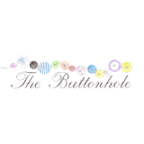 https://www.chorleyfc.com/wp-content/uploads/2019/08/the-buttonhole-logo-160x160.png