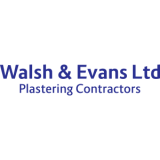 https://www.chorleyfc.com/wp-content/uploads/2019/08/walsh-and-evans-logo-160x160.png