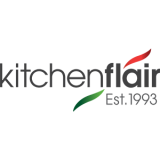 https://www.chorleyfc.com/wp-content/uploads/2019/10/kitchen-flair-logo-160x160.png