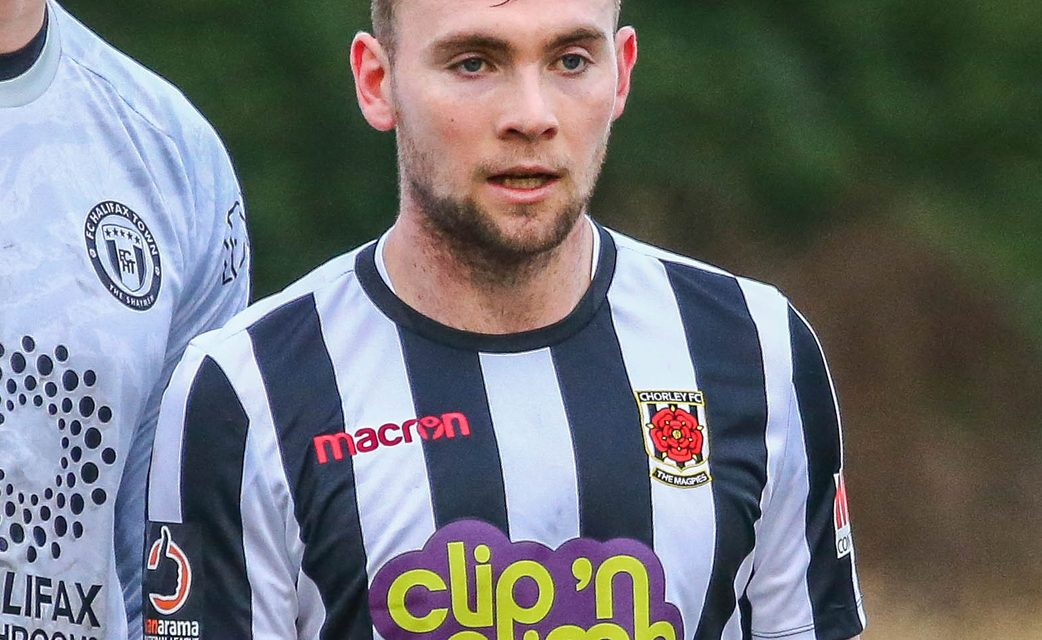 https://www.chorleyfc.com/wp-content/uploads/2020/01/connor-hall-1042x640.jpg