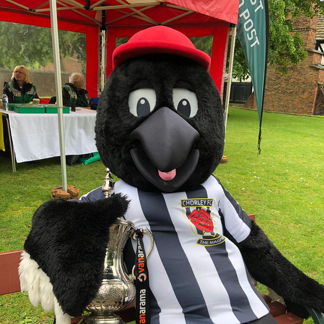 https://www.chorleyfc.com/wp-content/uploads/2020/07/victor-magpie-staff-page.png