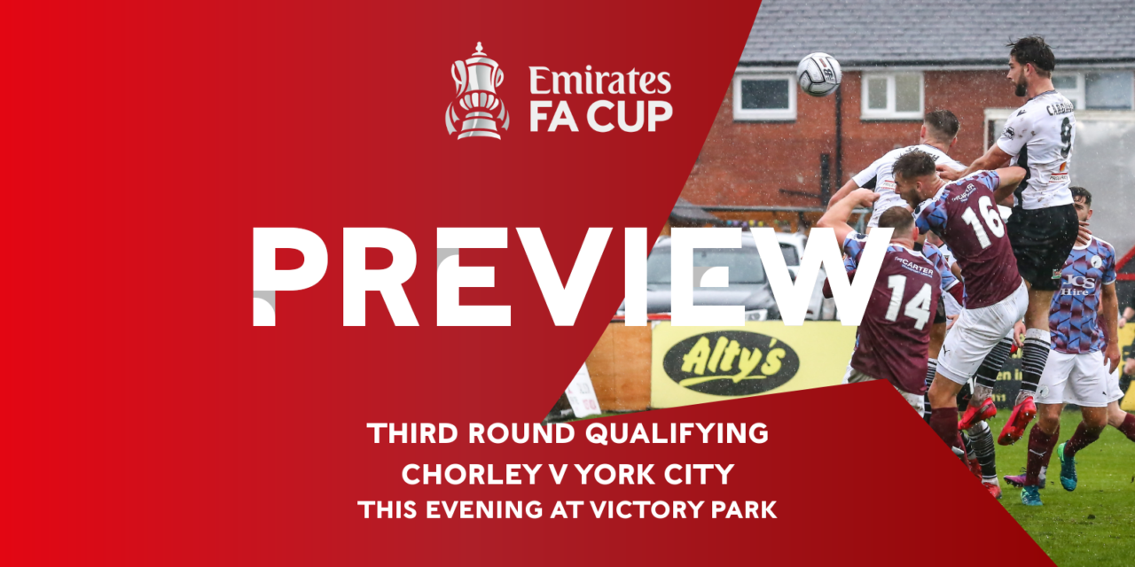 https://www.chorleyfc.com/wp-content/uploads/2020/10/YCFCPreview-1280x640.png