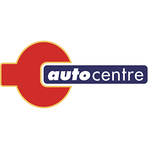 https://www.chorleyfc.com/wp-content/uploads/sponsors/auto-centre-logo.png