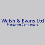 https://www.chorleyfc.com/wp-content/uploads/sponsors/walsh-and-evans-160x160.png